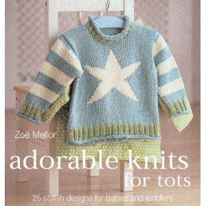 Zoe Mellor Book Cover