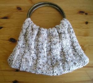 Jord Handbag