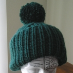Michael Nesmith Hat Pattern