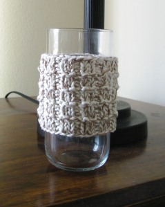 """""""Boxy Cozy"""" by Leah Michelle Designs"""