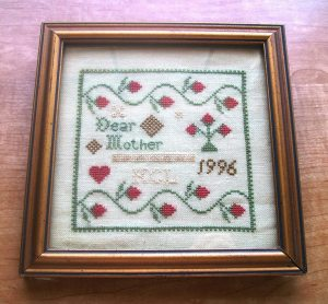 Mother's Day by Ewe & Eye and Friends