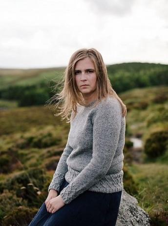 Hygge Sweater